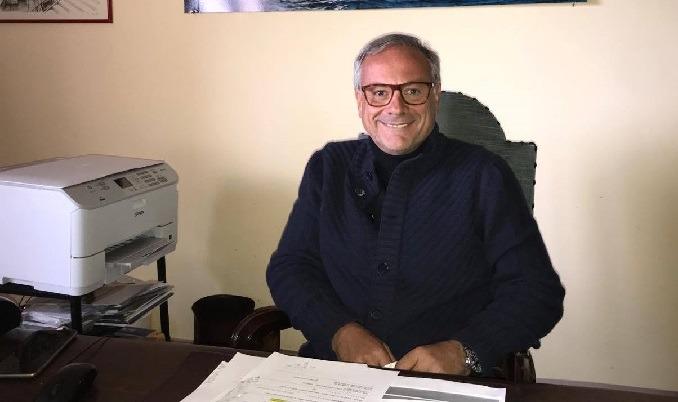 Il Marocco, terra dalle opportunità economiche. Incontro a Palermo in presenza dell'Ambasciatore